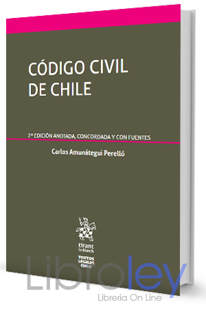 codigo-civil-chile-tirant-lo-blanch-2da-edicion