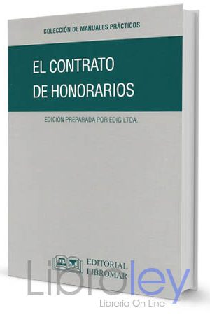 Contrato de Honorarios