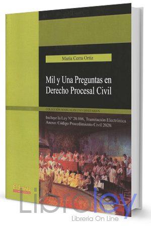 MIL-Y-UNA-PREGUNTAS-EN-DERECHO-PROCESAL-CIVIL-CERRAMIL-Y-UNA-PREGUNTAS-EN-DERECHO-PROCESAL-CIVIL-CERRA