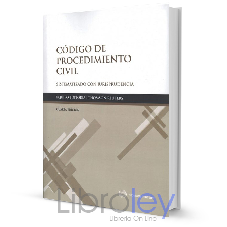 CODIGO-DE-PROCEDIMIENTO-CIVIL-sistematizado-con-jurisprudencia-2020-thomson